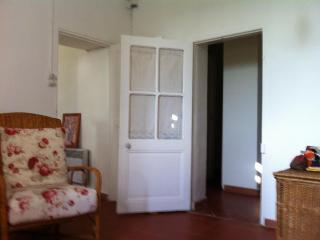 House in Forcalquier, Luberon, Provence, France