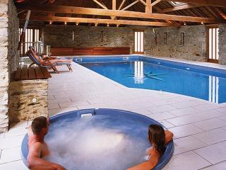Coach House (Devon), Brentor