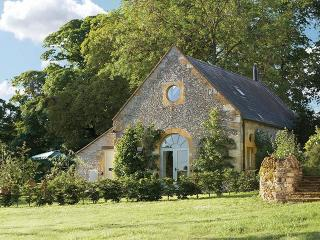 Coach House, Guiting Power