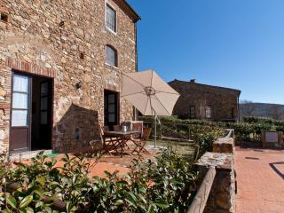 ANTICO BORGO CASALAPPI Cozy, pool, tennis, beach