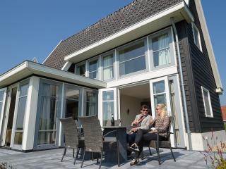 Huis met 3 slaapkamers, Giethoorn