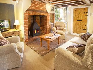 Holly Cottage, Halesworth