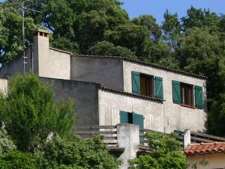Location grande villa, 6 a 10 p, pres de Porticco