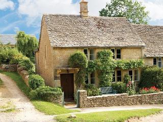 Jasmine Cottage, Burford