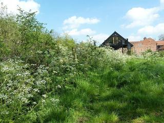 Miller's Loft, Erpingham