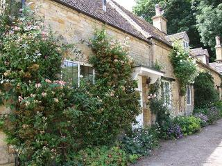 Keytes Cottage, Bourton-on-the-Hill