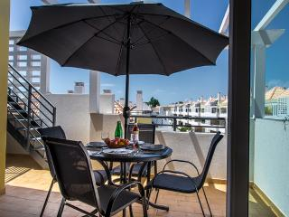 Apartment Papolia, Cabanas