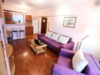 Grand Accommodation  - Eva Apartment