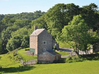 Lletty & Annexe, Eglwysbach