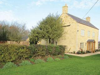 Lower Farmhouse, Moreton-in-Marsh
