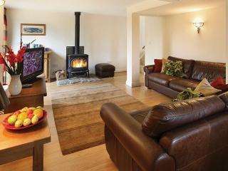 Orchard Cottage (Cheshire)