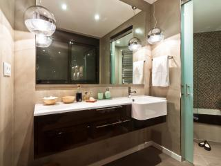 Luxury apartment near to Plaza cat., Barcelona