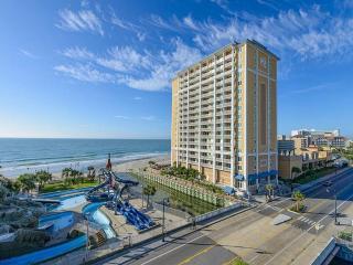 Westgate Myrtle Beach - City View Hotel Room
