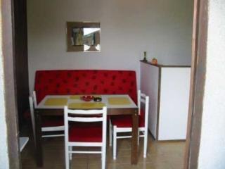 Double room apartment Arapova Split