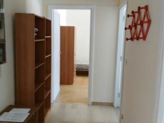 delizioso appartamento vicino stazione FS e metro