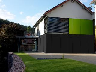 Haus Sembachtal