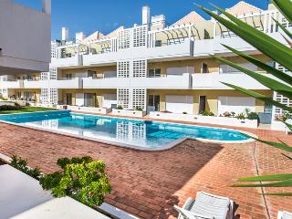 Apartment Veronica, Cabanas