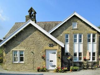 3 School House, West Witton