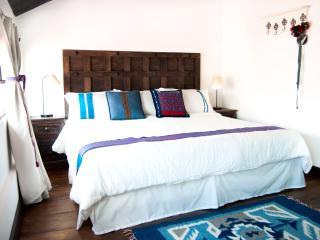 Villas de la Ermita 04