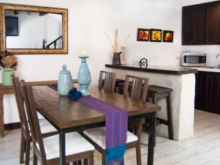 Villas de la Ermita 04 & 05, Antigua