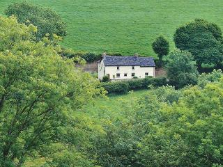 Penrhiw Cottage, Bwlchnewydd