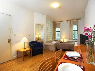 Midtown East One Bedroom (2A), Nueva York
