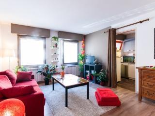 Zen Apartment Vieux Lille 1