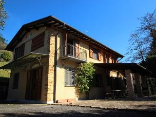 Holiday Home for 5 in Tuscany, Strettoia