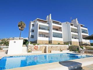 2 bed apartment, Playa Riviera, Calahonda - 1717, Mijas