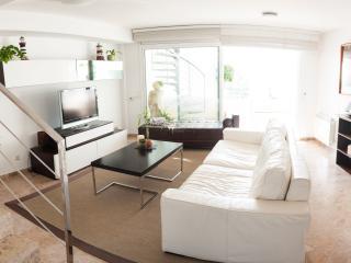 Lujoso Apartamento Sitges