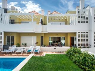 Apartment Girasol, Cabanas