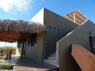Casa Bomberos Pacific View Suite, Todos Santos