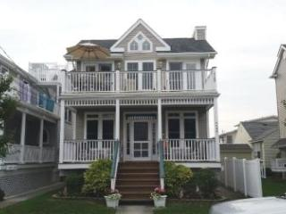 4455 Asbury Avenue 2nd Flr. 123278, Ocean City