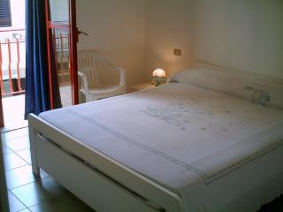 Casa Pola, Savelletri