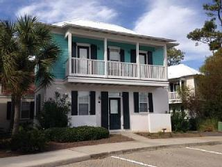 Walk to the Beach from Our Cute Bungalow!, Seagrove Beach