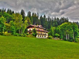 Haus Kienreich,  Austrian-Alps