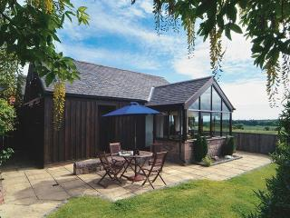 Barn Cottage, Ellingham