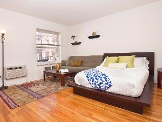 GREAT STUDIO IN MURRAY HILL - NYC E.32nd St, Nueva York