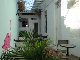 Casa Santa Marta 83
