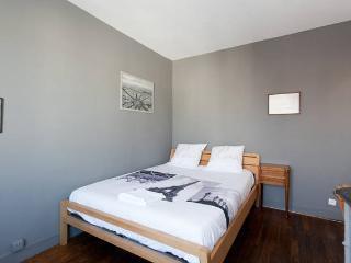 Mignon appartement proche Bastille, Paris