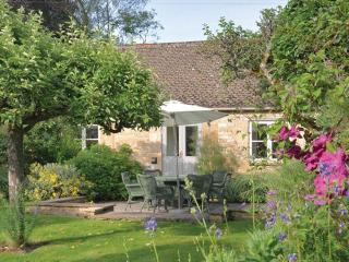 Shipton Cottage - Property sub-caption, Chipping Norton