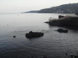 B&B Villa di mare