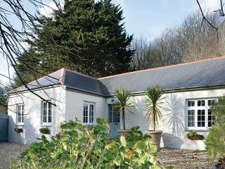 St Corantyn Cottage, Helston