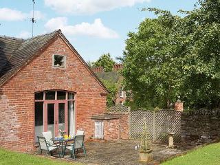 The Coach House, Bridgnorth