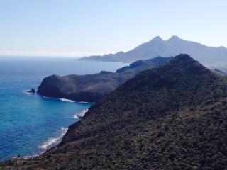 Cabo Nature - Suite, Pozo de los Frailes