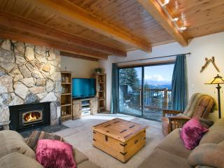 Timber Ridge 29 - Ski in Ski out Mammoth Condo