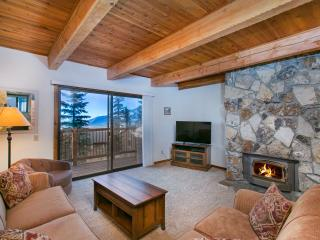 Timber Ridge 31 - Mammoth Ski in Ski out Condo, Lagos Mammoth