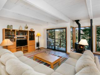 Timber Ridge 37 - Ski in Ski out Mammoth Condo