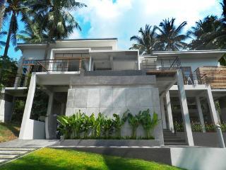 Villa Eden, Ko Phangan