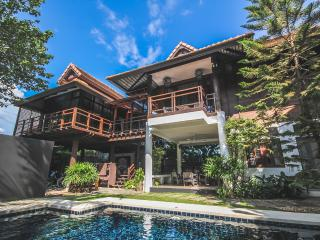 X2 Chiang Mai-North Gate Villa